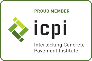 icpi-member-logo